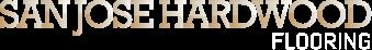 cropped-sanjosehardwood-logo.png