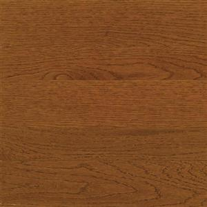 french-oak1