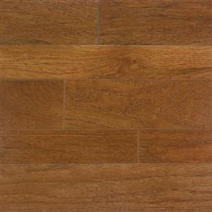 french-oak2