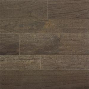 french-oak3