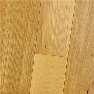 french-oak6
