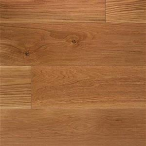 french-oak7
